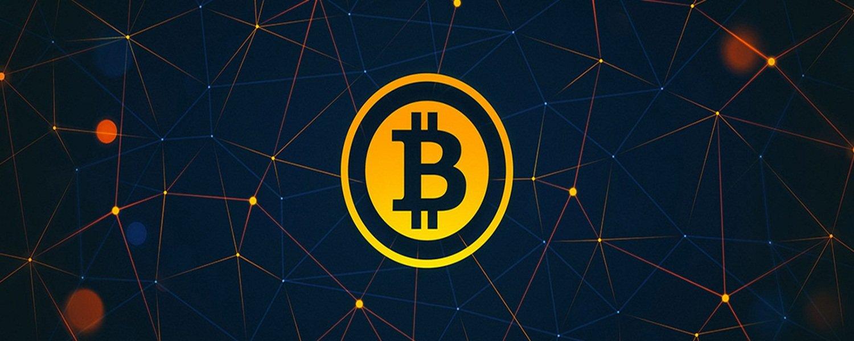 Ứng dụng công nghệ bitcoin
