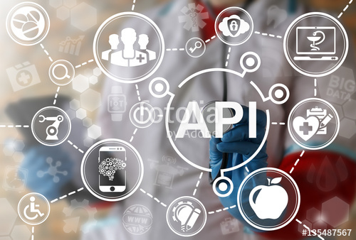 Vì sao sử dụng Laravel framework để xây dựng Restful Api cho mobile